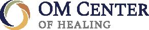 OM Center of Healing