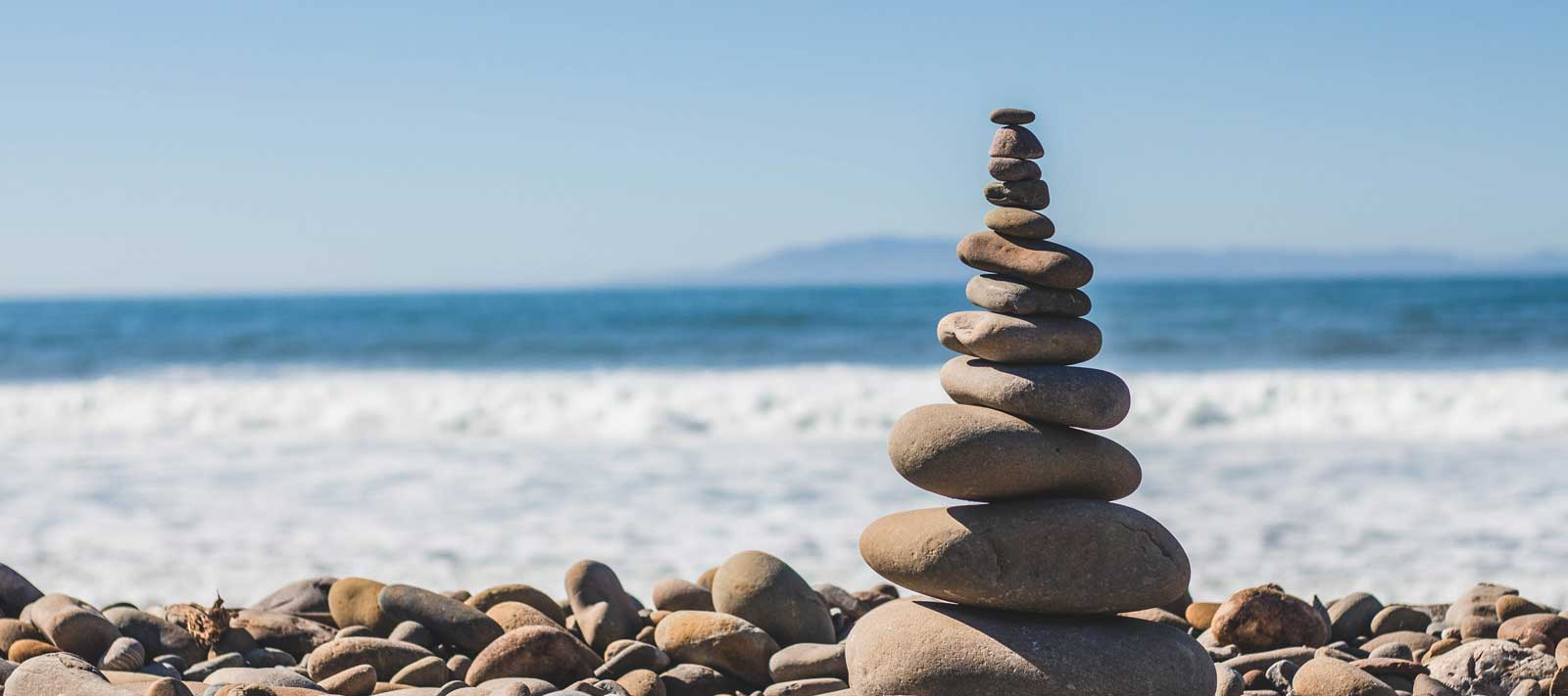 relaxation therapies for better wellness